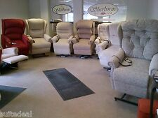 lift & rise, riser, electric recliner, Bexleyheath, Welling, Orpington,Eltham
