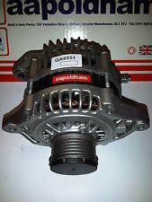 FITS NISSAN ELGRAND 3.0 TD Di DTi DIESEL NEW RMFD 90A ALTERNATOR 1997-2002