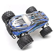 1/16 2WD High Speed Radio Remote Control RC Racing Car Off Road Electric Toy NEW