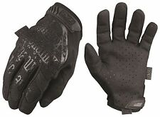 Mechanix Wear VENT Gloves COVERT SMALL (8)