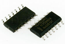 TEA1533AT Original New Phillips Integrated Circuit