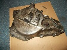 suzuki rm 250 88 clutch engine casing waterpump evo j106