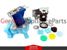 Frigidaire Kenmore Dishwasher Water Valve 154476101 154359801 154219602 15421960