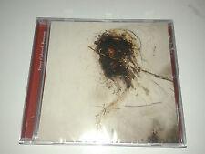 cd musica gabriel peter passion (colonna sonora l'ultima tentazione di cristo)