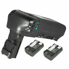 New Battery Grip BG-E9 BGE9 for Canon EOS 60D Camera