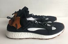 ALEXANDER WANG x ADIDAS ORIGINALS AW RUN Sneakers Size UK 9 US 9.5