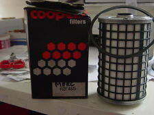 MERCEDES BENZ TRUCKS/RENAULT/SCANIA  TRUCKS  FUEL FILTER COOPERS AZF465