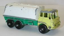 Matchbox Lesney No. 25 Petrol Tanker   oc9235