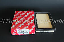 Toyota Prius C 2012-2014  Air Filter  Genuine OEM 17801-21060