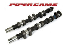 Piper Fast Road Cams Camshafts for Ford Escort / Sierra Cosworth 16V Turbo