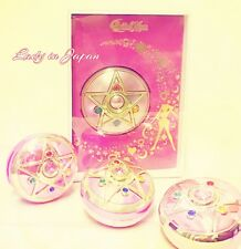 Sailor Moon PROPLICA Portable Power Bank Limited Release