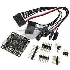 Naze 32 REV6a MPU6500 32-bit 6 dof multirotor contrôleur 1020774-6DOF