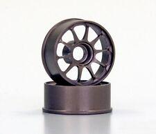 Kyosho Mini Z R246-1505 RAYS CE28N Wheel /Narrow Offset -0.5mm /Bronze