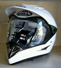 Casco Airoh super motard cross stradale enduro