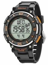 Timberland Cadion Digital Watch