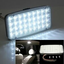 36 LED DC 12V Bright White Roof Ceiling Interior Light Lamp Bulb For Car Vehicle