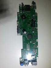HP Officejet Pro 8500A Printer Main Logic Board CM756-60003