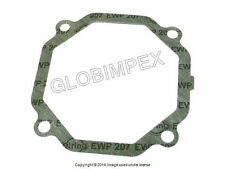 Mercedes r170 w202 Supercharger Gasket to Housing GENUINE +1 YEAR WARRANTY