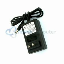 9V AC DC power adapter for ROLAND EP-7 II Digital Piano