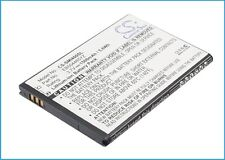 NEW Battery for Samsung 4G LTE Mobile Hotspot Droid Charge I510 Droid Charge SCH