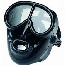 IST Full Face   Diving Mask
