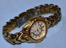 Seiko Womens Sports 100 Kinetic 3M22 Wrist Watch