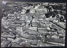 PISA -  VEDUTA AEREA - VOLTERRA - 1961