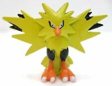 "FAKE/FALSO-POKEMON MONSTER-""ZAPDOS""-145-cm. 3,5x5,2-R/L.W/2006 CHINA"