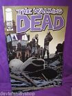 The Walking Dead #107 1st Print Image Comic Something To Fear Aftermath AMC