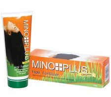 MINOPLUS ORGANIC HAIR FERTILIZER 150GM