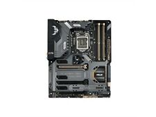 TUF SABERTOOTH Z170 MARK 1 Desktop Motherboard - Intel Z170 Chipset