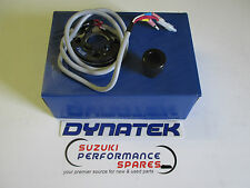Honda GL1000 Dyna S performance ignition system new!