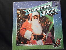 Various artists-phil spector's Christmas Album