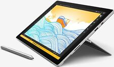 (New Sealed) Microsoft Surface Pro 4 (i7, 8GB, 256GB SSD) CQ9-00001