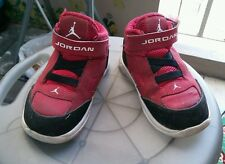 FREE SHIPPING IN MM. Jordan For Toddlers, 7C