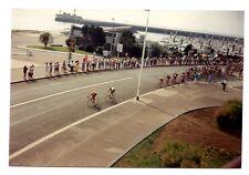 photo du tour de france 1991 le havre  (c5) 2