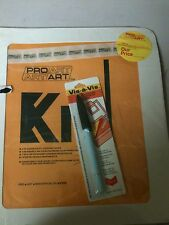 VINTAGE Pro Art-S007 OVERHEAD PROJECTION KIT With Pen Included