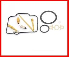 KR Vergaser Reparatur Satz HONDA TRX 250 R Fourtrax 86-87..Carburetor Repair Set