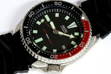 Seiko 17 jewels Divers 7002-700J automatic - Serial nr. 5D0176