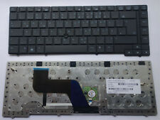 Original Tastatur HP EliteBook 8440 8440w 8440p hp8440w Keyboard QWERTZ DE
