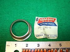 YAMAHA BMX MOTO BIKE BEARING RACE 3 J60-27862-01-00 MOTOBIKE BICYCLE lm