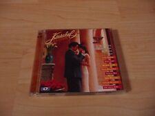 Doppel CD Kuschel Klassik 3 - 1998 - 38 Songs