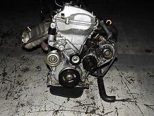 JDM 00-05 Toyota Corolla Celica Matrix MRS1ZZ-FE 1.8L Engine 1ZZ VVTi Motor 1ZZ