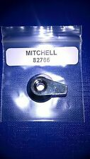 ONE NEW MITCHELL 908, 2210Z,308S,408S ETC, BAIL SPRING CASING. REF NOS# 82766.
