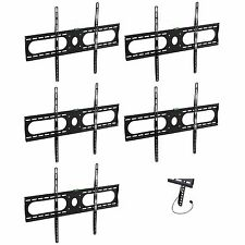 "Lot5 up to 63"" TV/HDTV/LCD/LED/Monitor Mount/Arm for SONY,SAMSUNG,VZIO,PANASONIC"