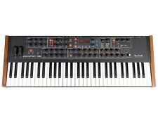 Dave Smith Instrument Prophet '08 PE Keyboard PROAUDIOSTAR--