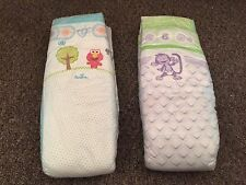 Medium Adult Baby Diapers Luvs,Pampers Baby Dry