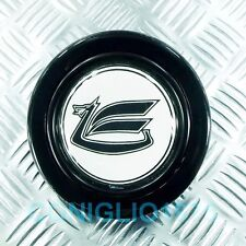 BLACK DRAGON HORN BUTTON FIT TOYOTA CELICA RA23 TA27 TA28 RA28 RA29 TA35 RA35