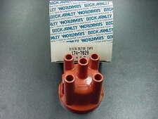 Beck/Arnley 174-7029 Distributor Cap GB469 1987 - 1991 VOLKSWAGEN MOST MODELS