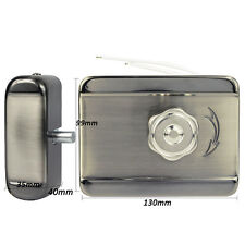 Excellent Electric lock Access Accessory For Door Access Entry Security System